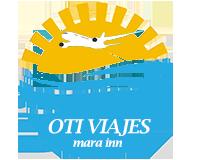 Oti Viajes Mara Inn | – Tu Agencia de Viaje Virtual
