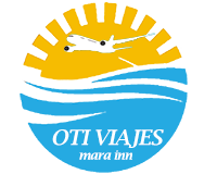 Oti Viajes Mara Inn |